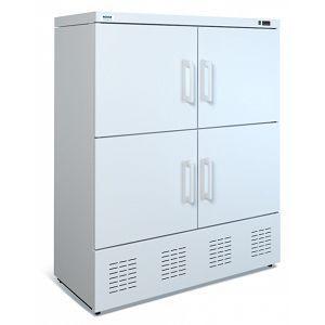 Шкаф холодильный ШКХ-800