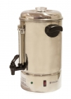 Чаераздатчик CP-06A