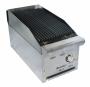Гриль электрический 6510079