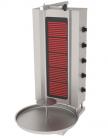 Аппарат для шаурмы электрический ADE-5 S