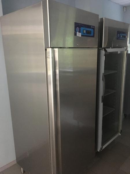 Шкаф холодильный CCR 700P