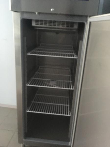 Изображение 4. Шкаф морозильный CCF700N