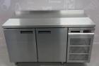 Стол холодильный NRAFAA 1089-101-00