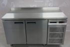 Стол холодильный NRABAB 1089-107-00