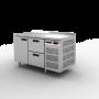 Стол холодильный NRAFBB.1089-127-00  A SK