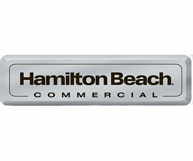 Блендер HBB250S-CE Hamilton Beach