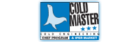 Бренд Coldmaster (Италия)