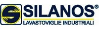 Silanos (Италия)