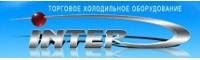 Бренд Интертехника Норд (Украина)