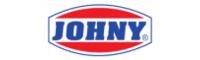 JOHNY (Греция)