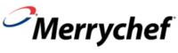 MerryChef (Великобритания)