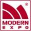 Бренд MODERN EXPO (Украина)