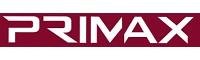 Primax (Италия)