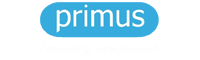 Primus (Бельгия)