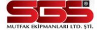 SGS (Турция)