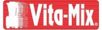 Vita-Mix (США)
