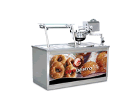 Аппарат для пончиков