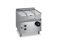Сковороды жарочные промышленные электрические
