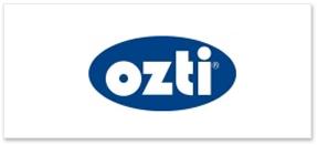 Логотип Oztiryakiler