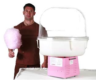 Аппарат для производства сахарной сладкой ваты можно купить в нашем магазине food-equip.com.ua Доставка аппарата сладкой ваты осуществляется по Украине