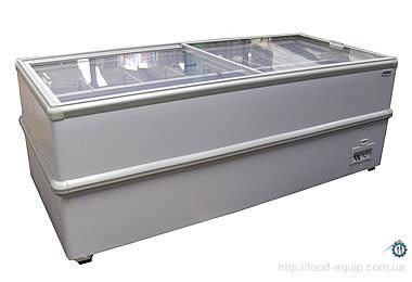 бонеты, холодильный бонет