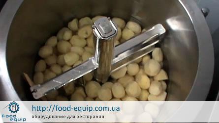 Пищеварочный котел. Пищеварительные котлы помогут справиться с приготовлением блюд для большого количества посетителей