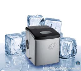 льдогенератор, генератор льда, ледегенератор купить