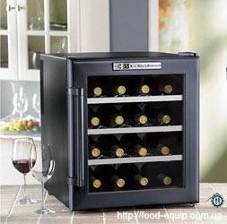 винный шкаф, шкаф для хранения вина