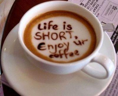 Кофе, кафе, латте, капучино