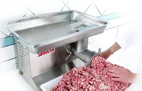 оборудование для чебуреков цена, мясной фарш для чебуреков
