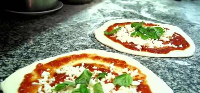 Оборудование для пиццерии. Как открыть пиццерию