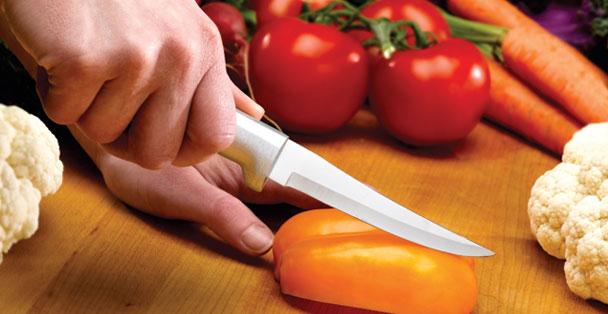 оборудование и инвентарь овощного цеха