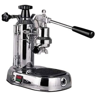 оборудование для кофейни, эспрессо машина