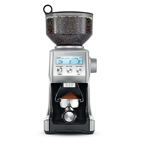 кофейное оборудование, кофемолки для мобильной кефени
