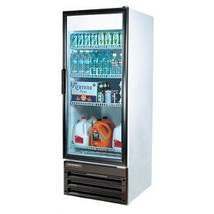 Шкаф холодильный FRS300RP