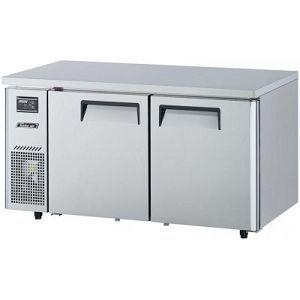 Стол морозильный KUF15-2