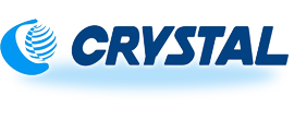 Бонета CRYSTALLITE 25