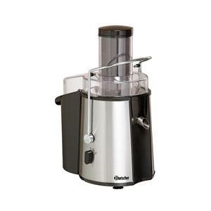Соковыжималка Top Juicer 150145