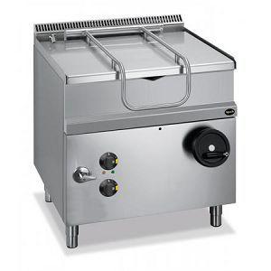 Сковорода электрическая опрокидывающейся APSE-87