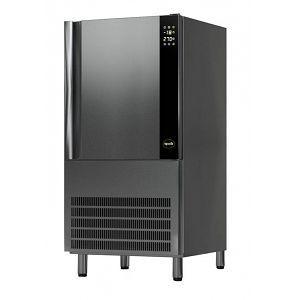 Шкаф для шокового охлаждения и заморозки APR9/10 TLО