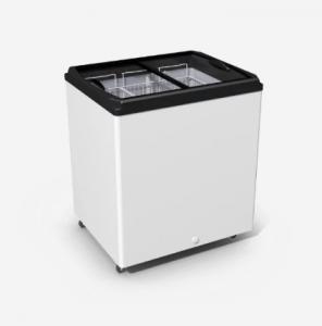 Ларь морозильный M200P