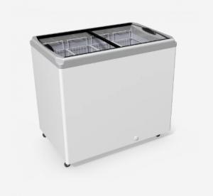 Ларь морозильный M300P