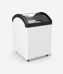 Ларь морозильный M 100V