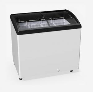 Ларь морозильный M 300S