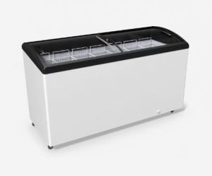 Ларь морозильный M 600S