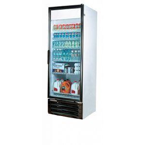 Шкаф холодильный FRS401RNP