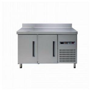 Стол холодильный MSP-150