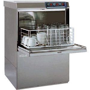Посудомоечная машина BE 40 Elframo