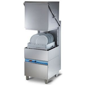 Посудомоечная машина 1100DB