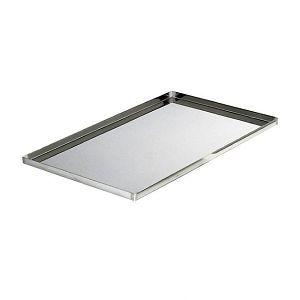 Противень алюминиевый 600х400 TG 405